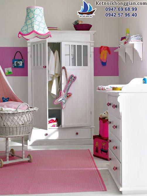 tủ để đồ có thể lắp đặt kết hợp