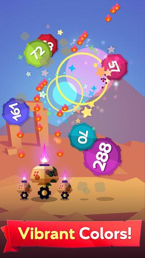 Color Ball Blast 2.0.4 screenshots 2