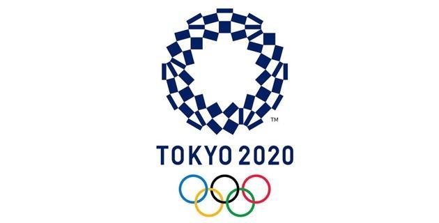 gonzalo-morales-miami-Presentan-nuevo-logo-oficial-de-los-Juegos-Ol-mpicos-de-Tokio-2020