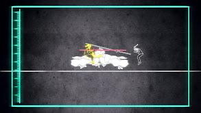 Jet Pack Failure thumbnail