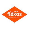 Flexxis icon
