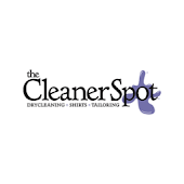 The Cleaner Spot