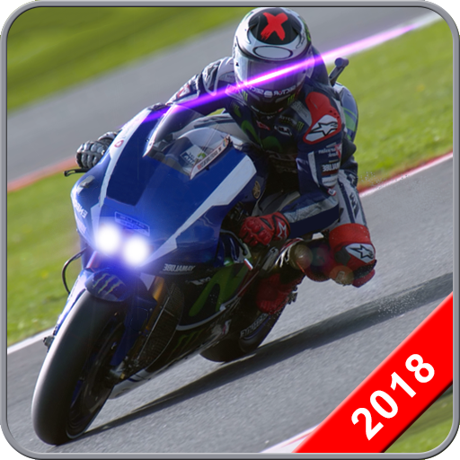 Motorbike Highway Racing 3D file APK for Gaming PC/PS3/PS4 Smart TV