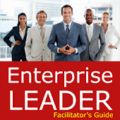 Enterprise LEADER: eGuide