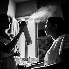 Wedding photographer Antonio Bonifacio (AntonioBonifacio). Photo of 29.06.2019