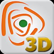 App Star Sports Pro Kabaddi in 3D APK for Windows Phone