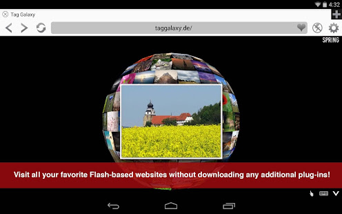 Photon Flash Player & Browser - Apps on Google Play