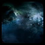 Cloudy CM Launcher Theme 1.1.1 Apk