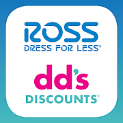 Ross | dd's 5.9 Icon