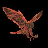 Legacy Of Elaed RPG Android APK Download Free By Elaed Games
