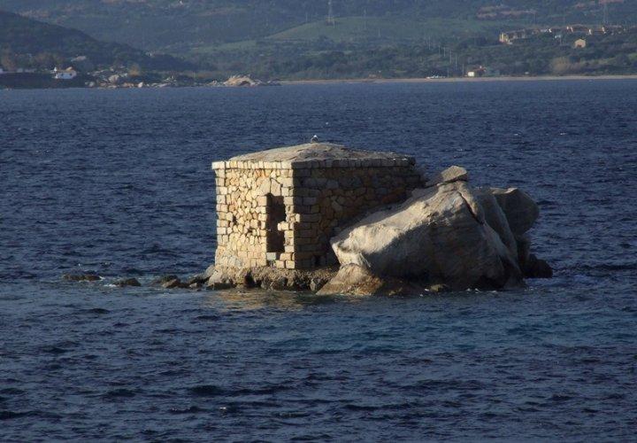 Affacciata sul mare... di maratalex