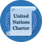 App The United Nations Charter APK for Windows Phone