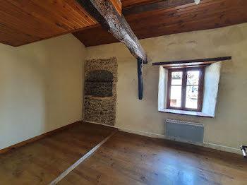 maison à Villelongue-d'Aude (11)