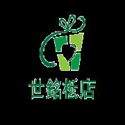 世銘柢店| 男女服飾/保養品/手機殼 購物網