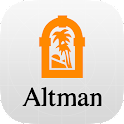 Altman Barbados Real Estate