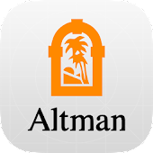 Altman Barbados Real Estate
