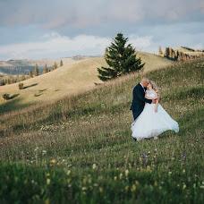 Wedding photographer Szabolcs Onodi (onodiszabolcs). Photo of 06.07.2018
