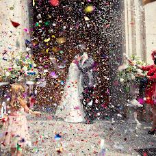 Fotografer pernikahan Paul Galea (galea). Foto tanggal 05.10.2018