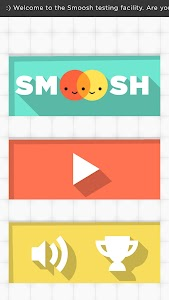 Smoosh! v1.0.0