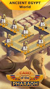 kartochnaya-igra-faraon-pravila