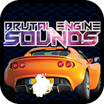 Engine sounds of Lotus Elise