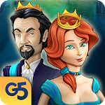 Royal Trouble (Full) v2.2
