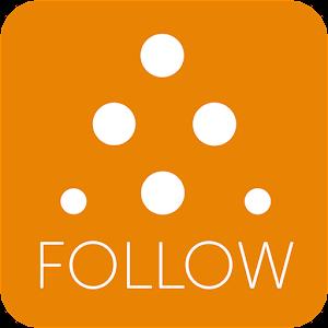Dexcom Follow