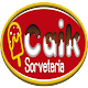 Caik Sorveteria Download for PC Windows 10/8/7