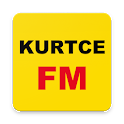 Kurtce Radio Stations Online - Kurd FM AM Music icon