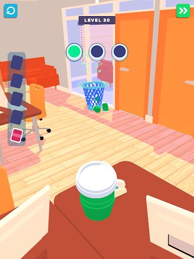 Office Life 3D 1.58 screenshots 20