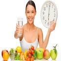 2 Dietas Para Adelgazar Rapido icon