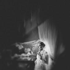 Wedding photographer Natalya Kosyanenko (kosyanenko). Photo of 25.01.2013
