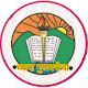 जि.प.प्राथमिक शाळा,कामेरी for PC-Windows 7,8,10 and Mac