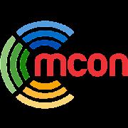MCON GPRS