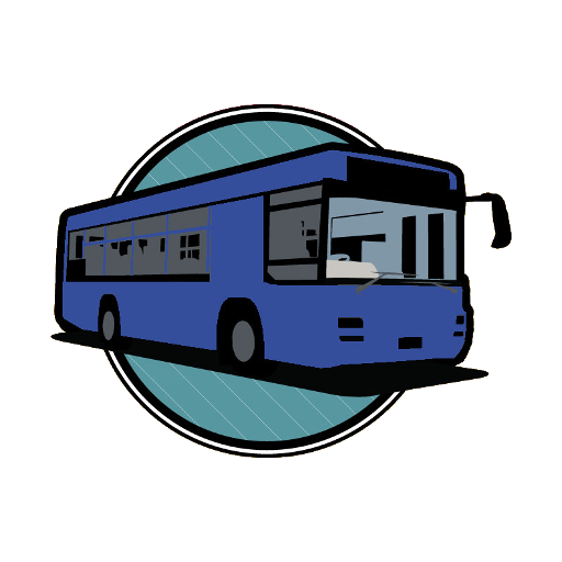 Cuenca Bus Routes