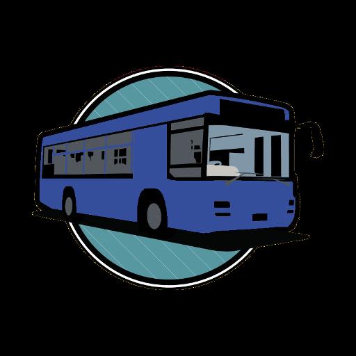 Cuenca Bus Routes