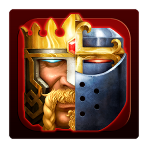 Clash of Kings Hack [Unlimited Gold,Food,Wood,Iron] 2017