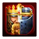 App Download Clash of Kings Install Latest APK downloader