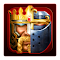 Clash of Kings – CoK file APK for Gaming PC/PS3/PS4 Smart TV