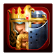 Clash of Kings - foarte
