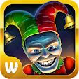 Weird Park .. file APK for Gaming PC/PS3/PS4 Smart TV