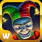 Weird Park 3: Final Show. Hidden Object Game. icon
