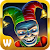 Weird Park 3: Final Show. Hidden Object Game. file APK for Gaming PC/PS3/PS4 Smart TV