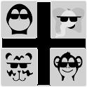 Animal Pocket Zoo icon