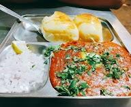 Balaji Snacks Center photo 5