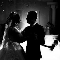 Wedding photographer Nadyr Rustamov (nadirphoto). Photo of 06.01.2018