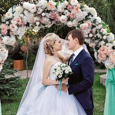 Wedding photographer Anna Nechaeva (vegasmedia). Photo of 12.03.2016