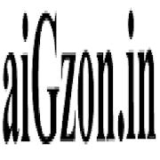 aiGzon UPI