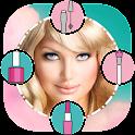 You Cam Face Maker icon