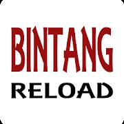 BINTANG RELOAD